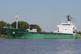 Arklow20Wind202823-07-201220Tackesdorf29.jpg