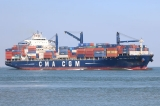 CMA20CGM20Africa20Two202829-05-201920Griete29.jpg