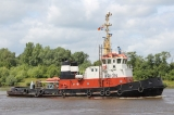 Arion202822-06-201420Oldenbuttel29.jpg