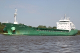 Arklow20Manor202825-05-201220Oldenbuttel29.jpg