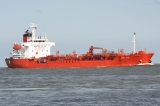 Chem_Sea__03-07-2011_Griete_.jpg