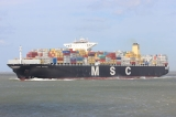 MSC20Renee202805-05-201520Radartoren29.jpg
