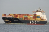MSC_Don_Giovanni_(22-06-2010_Walsoorden).jpg