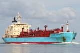 Maersk_Houston_(27-08-2007_Veerhaven)a.jpg