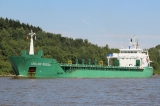 Arklow20Bridge202824-07-201420Grunental29.jpg