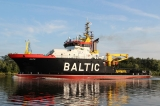 Baltic202816-07-201520Oldenbuttel29.jpg