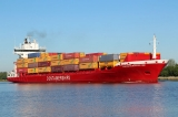 Containerships20VIII202827-05-201720Breiholz29.jpg