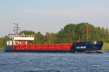 Fri20Wave202826-05-201420Rendsburg29.jpg