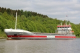 Jolyn202824-05-201520Grunental29.jpg